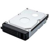 Buffalo OP-HDS Hard Drive OP-HD4.0S-3Y