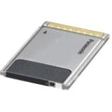 Panasonic Solid State Drive CF-WSD315131