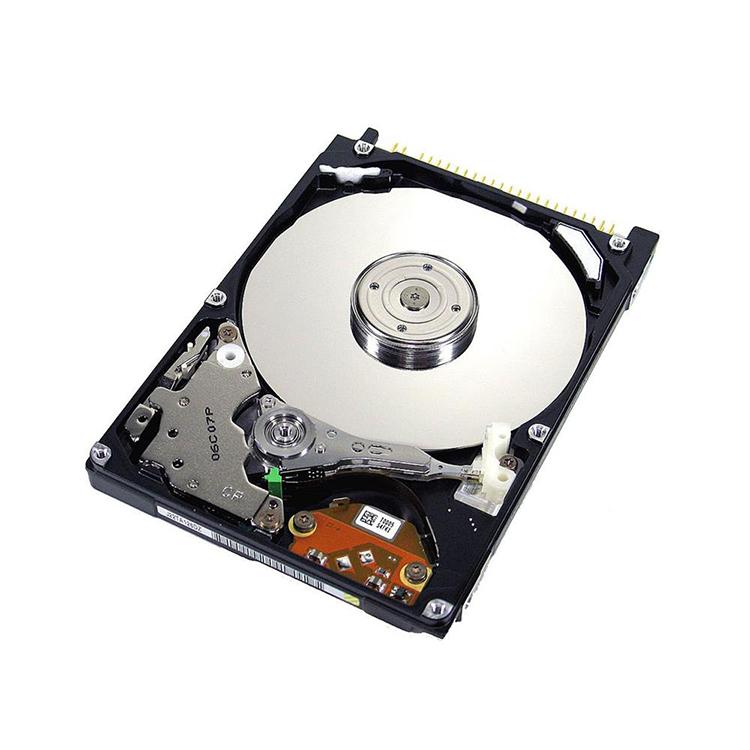 Cisco Hard Drive MASR1002X-HD-160G