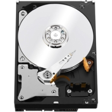 WD Red 3 TB Hard Drive for NAS WD30EFRX-20PK WD30EFRX