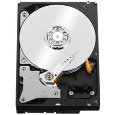 Western Digital Red 1 TB Hard Drive for NAS WD10EFRX-20PK WD10EFRX