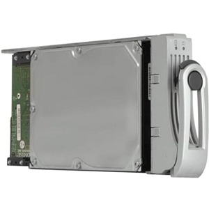 Promise Apple 1TB Drive Module for E or J-Class TV278LL/A