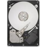 Dell Hard Drive 469-3741
