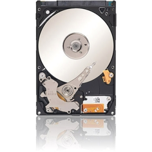 Seagate-IMSourcing Momentus Hard Drive ST9750420AS