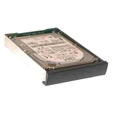 Dell-IMSourcing Hard Drive TN937