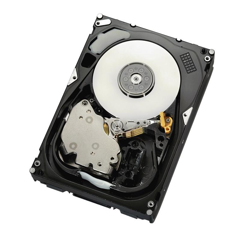 Cisco Hard Drive R200-D300GB03