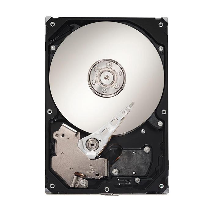 Cisco 2 TB SAS 7.2K RPM HDD R200-D2TC03