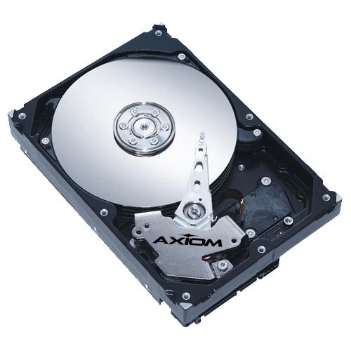 Axiom Hard Drive AXHD3TB7235A36D