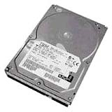 IBM-IMSourcing SAS Internal Hard Drive 43X0802