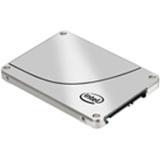 Intel DC S3700 Solid State Drive SSDSC2BA800G301