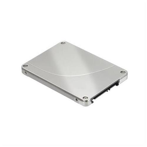 Quantum Solid State Drive FLAXA-FSSD-020A