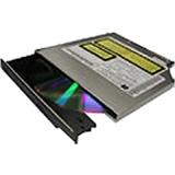 Fujitsu Modular Dual-Layer Multi-Format DVD Writer FPCDL209AP