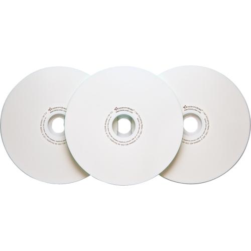 DataLocker EncryptDisc - Self Encrypting CD 100 Pack DLCD100