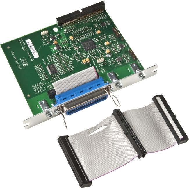 Intermec Parallel port IEEE 1284 Interface Kit 270-188-001