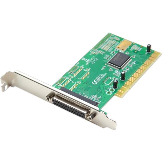 SD-PCI-1P WINDOWS VISTA DRIVER DOWNLOAD