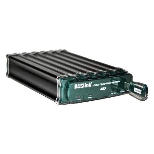 Buslink DAS Hard Drive Array CSE-8T-U3