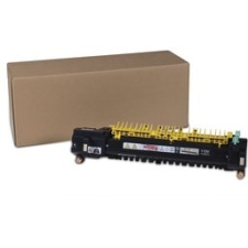 Xerox Fuser Assembly, 110V (Long-Life Item, Typically Not Required) 115R00073