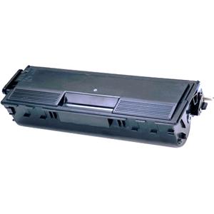 eReplacements Compatible Toner Replaces tn460 TN-460 TN460-ER
