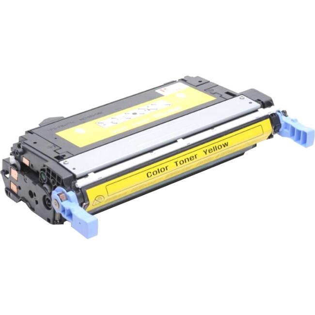 eReplacements Toner Cartridge Q5952A-ER