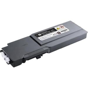 Dell Toner Cartridge V0PNK