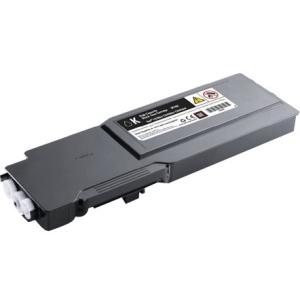 Dell Toner Cartridge 9F7XK