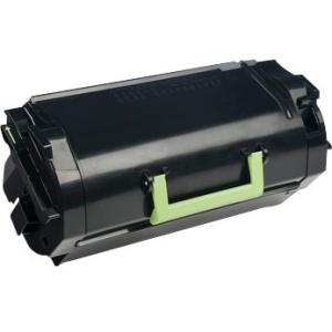 Lexmark Unison Toner Cartridge 62D1H0E