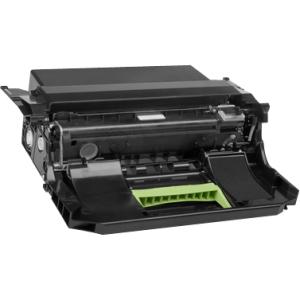 Lexmark Black Imaging Unit 52D0ZA0 520ZA