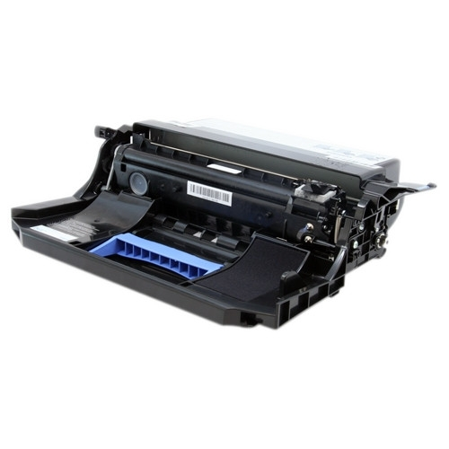 Dell 100,000-Page Imaging Drum for Dell B5460dn/ B5465dnf Laser Printers 9PN5P