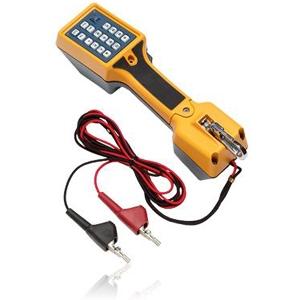 Fluke Networks TS22 Telephone Testing Equipment 22800001