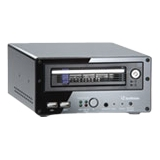 GeoVision 4-Channel Compact DVR V3 84-LX4D1-200U GV-LX4C3D1