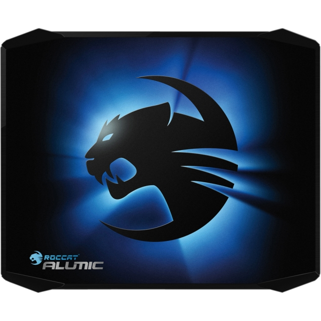 Roccat Alumic - Double-Sided Gaming Mousepad ROC-13-400