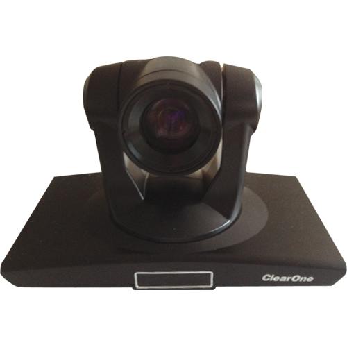 ClearOne COLLABORATE PHD Camera 910-401-196