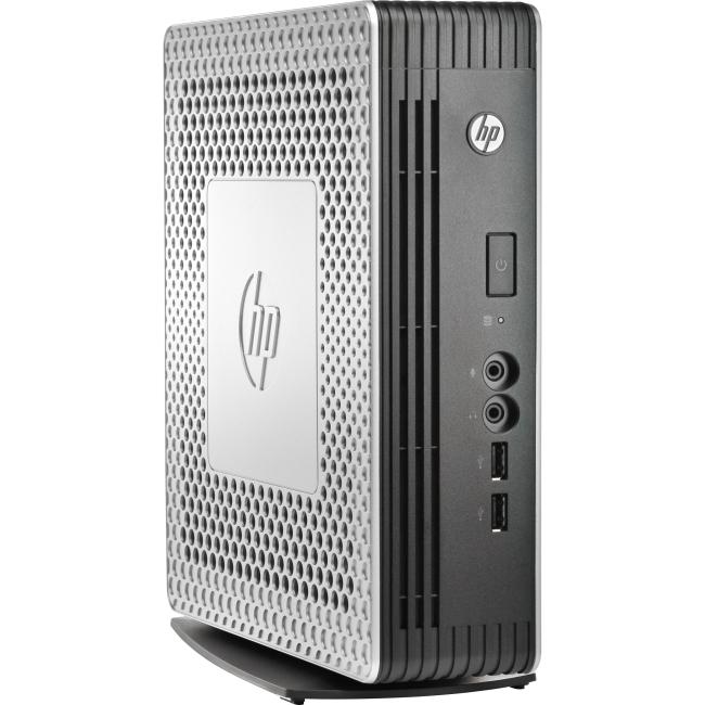 HP t610 PLUS Flexible Thin Client C9K57UT#ABA