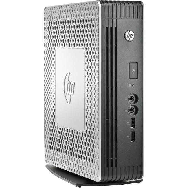 HP t610 PLUS Flexible Thin Client C9K55UT#ABA