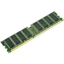 Total Micro 4GB DDR3 SDRAM Memory Module A4849725-TM