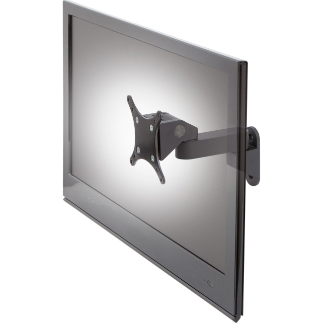 Innovative LCD / LCD TV Wall Mount with 4-inch Extension Arm 9110-4-104 9110-4