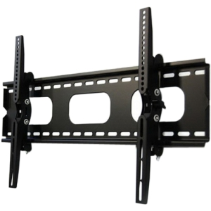 """Claytek Monitor Wall Mount for 32"""" to 60"""" LCD Plasma TV WT-3260BC"""