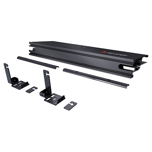 APC Ceiling Panel Mounting Rail - 600mm (23.6in) ACDC2001