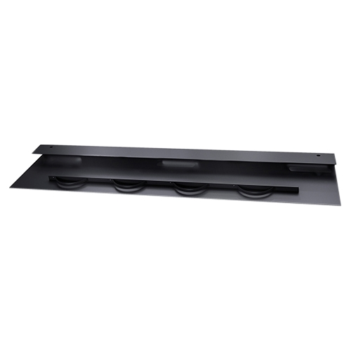 APC Ceiling Panel Wall Mount - Single Row - 1800mm (70.9in) ACDC2004