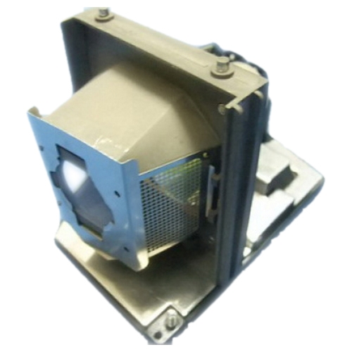 Arclyte Replacement lamp PL03247