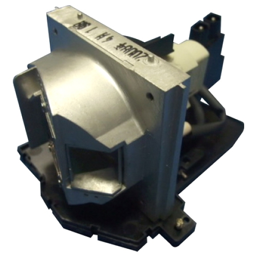 Arclyte Replacement lamp PL03265