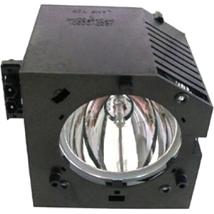 Arclyte Replacement lamp PL03359