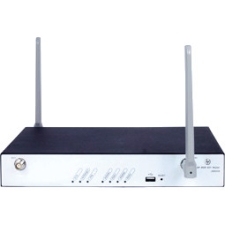 HP 3G Router JG517A#ABA MSR933