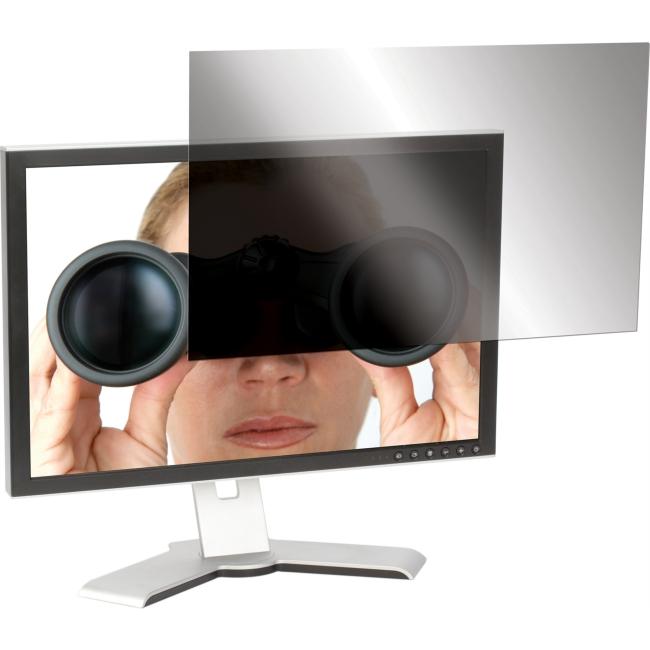"Targus 23.6"" Widescreen Privacy Screen (16:9) ASF236W9USZ"