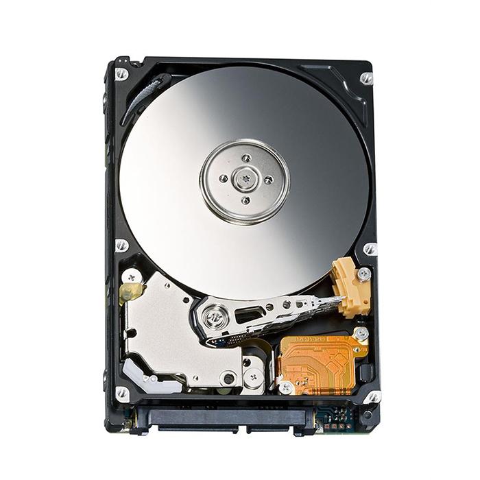 Fujitsu Hard Drive S26361F3658-E320