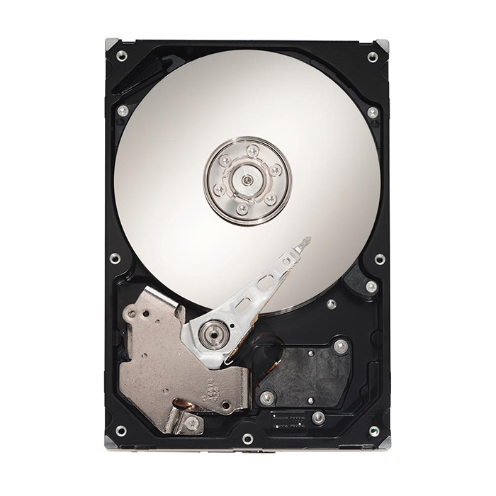 Total Micro Hard Drive 2TBI3S-TM