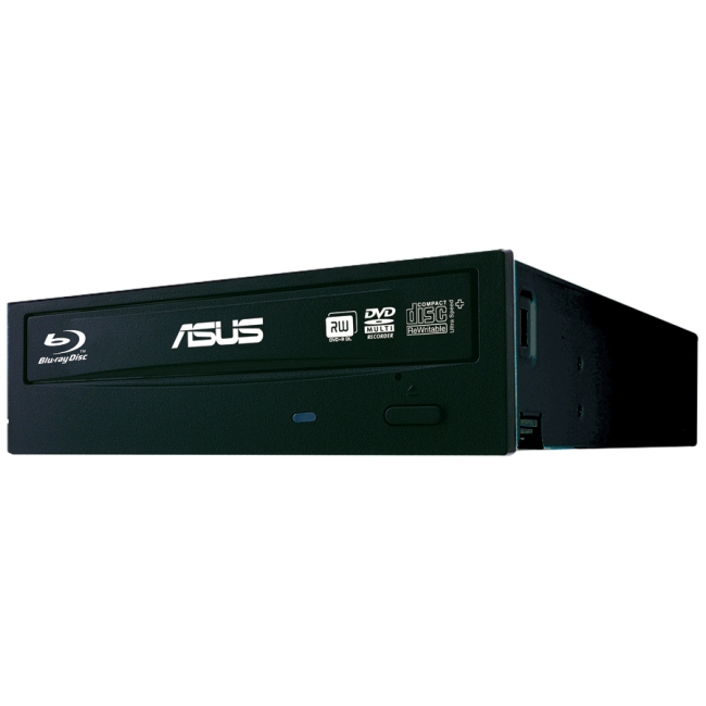 Asus 16X Blu-Ray Disc Drive BW-16D1HT