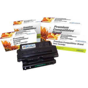 Premium Compatibles Toner Cartridge TK1142-PCI