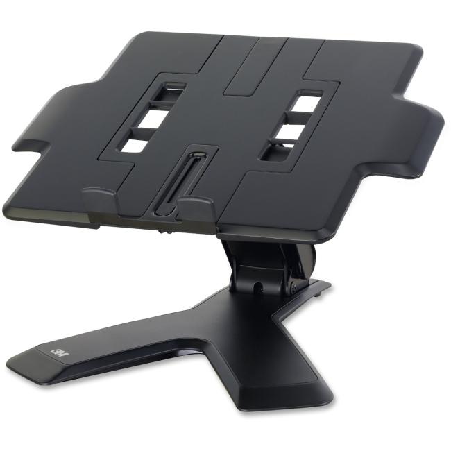 3M Digital Projector Riser LX600MB