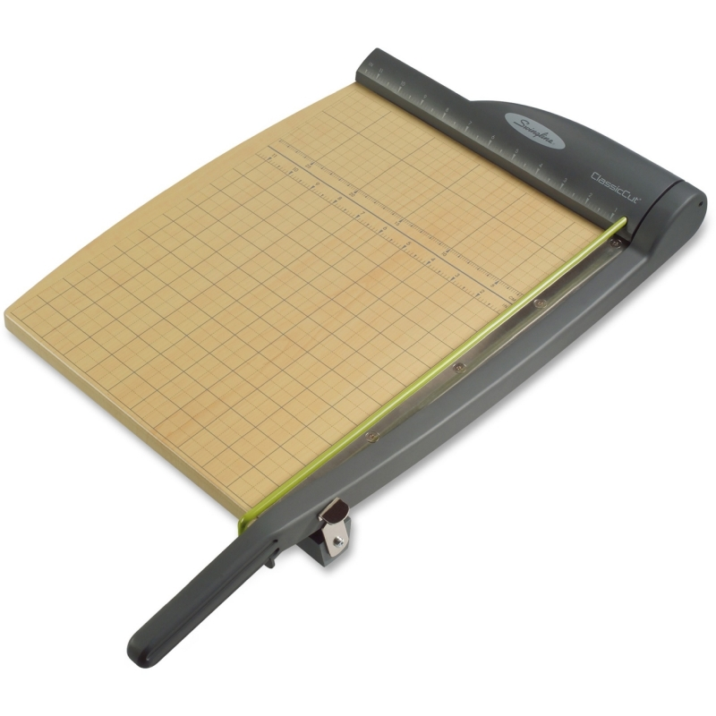 Swingline GTII Heavy-duty Paper Trimmer 9115 SWI9115